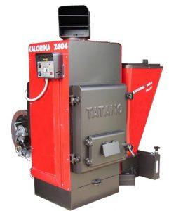 generatore-pellet